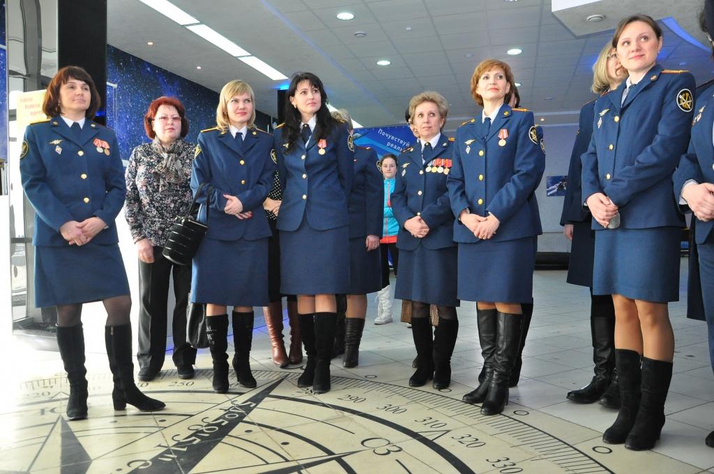 или вакансии новосибирск для женщин документация строительстве