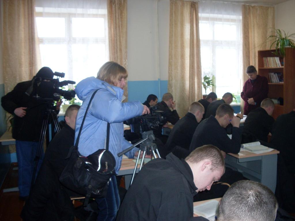 Нижнекамск экс-сотрудник ик-4 приговорен к 3,5 годам тюрьмы за