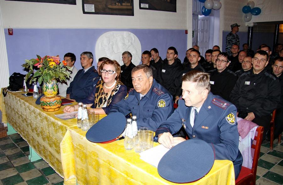 фку ик 9 ульяновской области Как выбрать