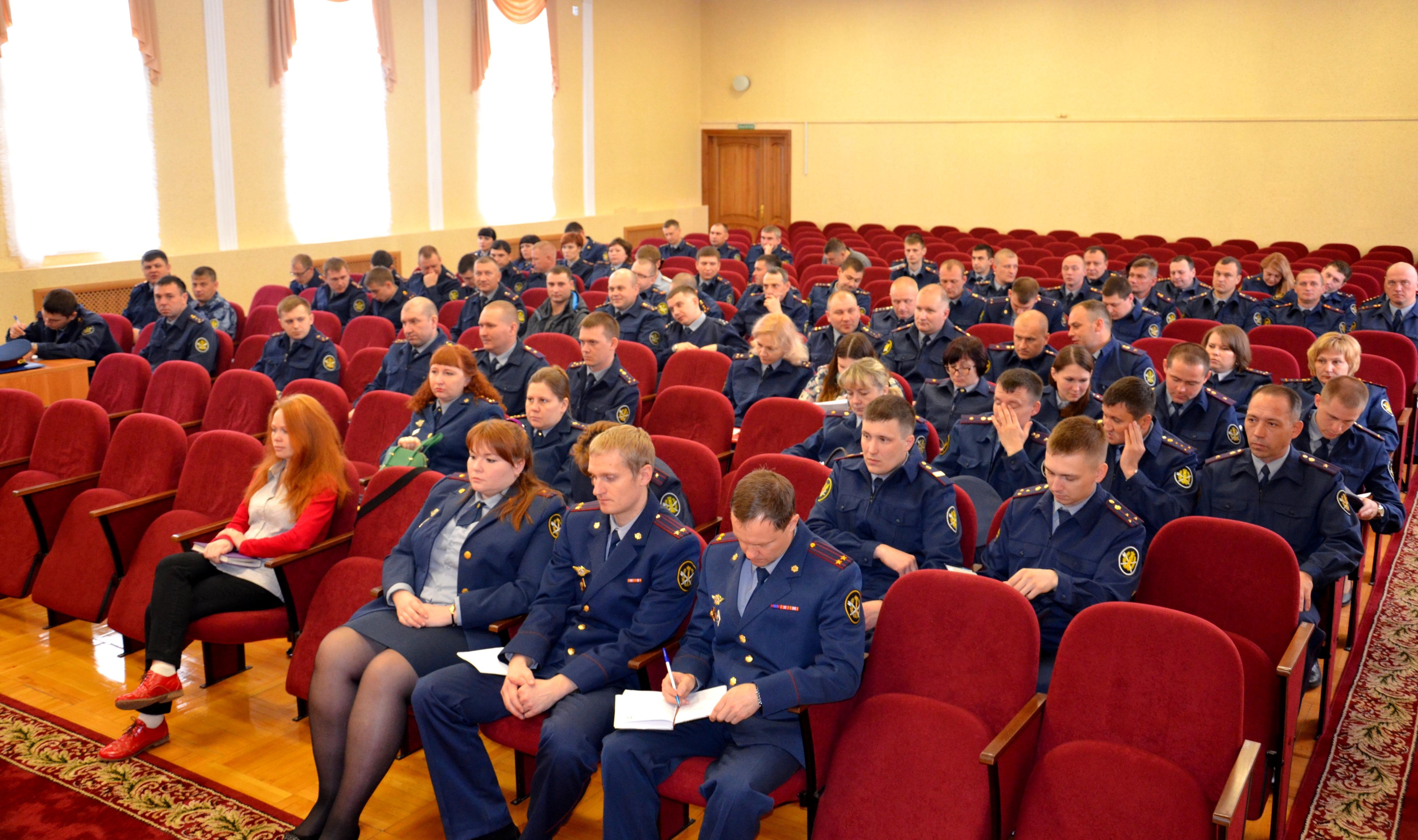 основные филиал академии фсин г киров официальный сайт концы валов уплотняют