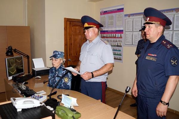 http://www.86.fsin.su/upload/territory/Krasnoyarsk/Foto-Krasnoyarsk/BOYARINEV%20V%20IK-31%20I%20SIZO-6/_DSC8344-600.jpg